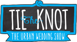 Tie The Knot Wedding Show 2016