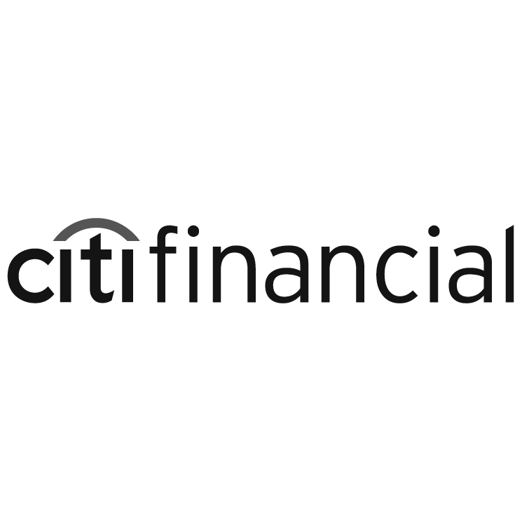 Citifinancial bank